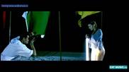 Ela Rose - Lovely Words ( Official Video - 2011 )