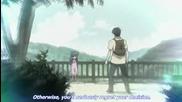 Higurashi No Naku Koro Ni Епизод 15