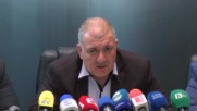 Българските митничари заловиха хероин за 63 млн. лева