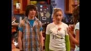 Hannah Montana епизод 15 бг аудио
