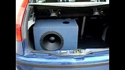Kresna Bass Box 2