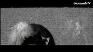 ty Di feat. Sarah Hewells - When I Go