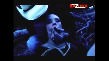 Dvj Bazuka - Walkin Away [ Official Video ]
