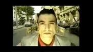 Зуека - Шъ та праа да умиргаш (песен)