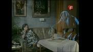 Детският сериал Арабела ( Бг Аудио), Сезон 2 - Арабела се завръща, Епизод 6