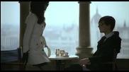 !!! Selena Gomez & The Scene - Round and Round ( Официално видео - Hq )