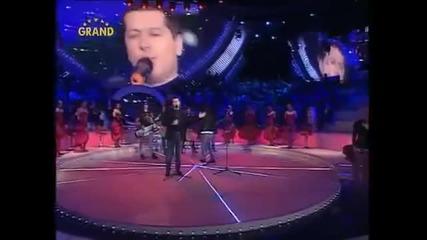 Aca Lukas i Aco Pejovic - Mix pesama - Grand Show - (TV Pink 2012)