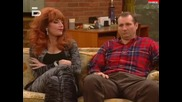 Married with children s11e18