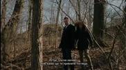 Elementary / Елементарно, Уотсън 2x21 + Субтитри