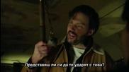Grimm S01 E12