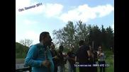 New Ork Kamenci 2011 - Bani4ki Kucek