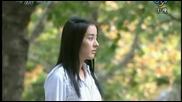 [easternspirit] Silence (2006) E11 1/2