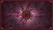 Dj Andi feat. Robert Georgescu - Una Rosa (club edit)
