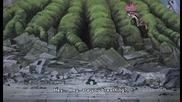 One Piece - 506[bg sub]високо качество