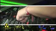 """Ivyan - 1во Място @dj Конкурс """"vibration"""" 2012"""