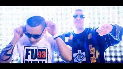 Яко Сръбско 2014* Dj Faca ft Juice - Gataj Mi Gataj [official Hd Video] + Превод
