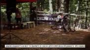 NEXTTV006.P08 - Downhill Mountain Biking