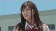 Yamada-kun to 7-nin no Majo еп.1