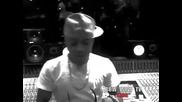 Bow Wow - Shine [in Studio Performance]