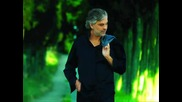 Andrea Bocelli - Tu, ` Ca Nun Chigne!