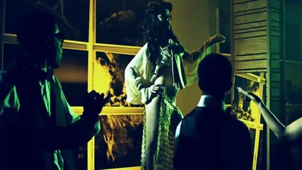 Travis Porter Ft. Tyga - Down Low Official Video