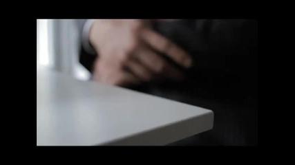 Milenita - Cherni kotaraci (official Video) 2010