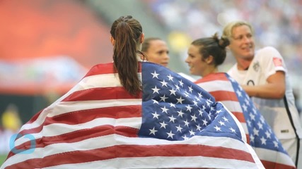 U.S. Defeats Japan 5-2 to Win the Women's World Cup