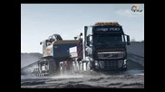 Scania,  daf,  volvo,  iveco,  man,  mercedes