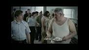 В Затвора:надзиратели Се Гаврят