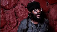 Tarrus Riley - Sorry Is A Sorry Word Превод