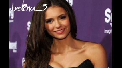 Nina //