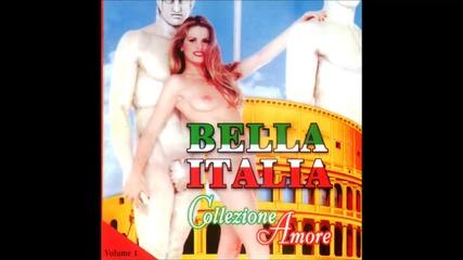 Dinamiti Di Stefani - Buona Sera (Loui Prima Cover)