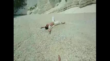 Khuda Jaane - Deepika padukone