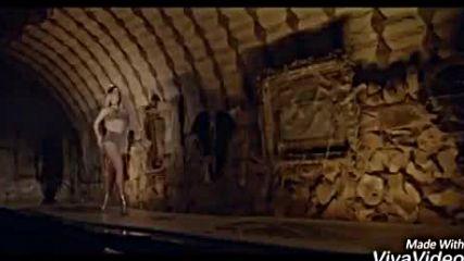 Пародия! Гери Никол - I'm The Queen, 2016