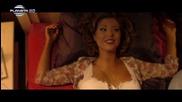 Андреа и Борис Солтарийски - Предай се ( Официално видео, високо качество )
