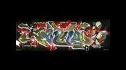 Графити На Cantwo