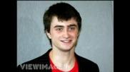 Daniel Radcliffe - Perdono