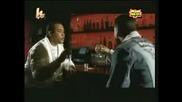 Aventura & Don Omar - Ella Y Yo (Bg Subs)