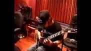 Guitar Heroes - Alexi Laiho