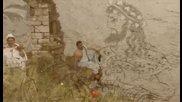 Истината за Орфей - ( документален филм )