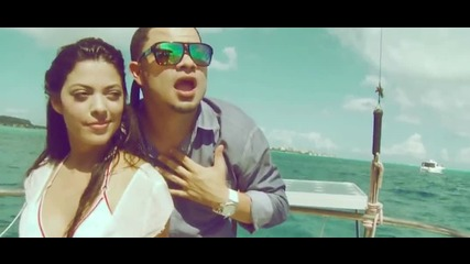 New! Jowell & Randy - Living In Your World (video oficial)