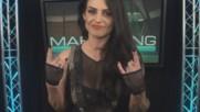 Kaitlyn looks back on her hard-hitting return: WWE Network Pick of the Week, Sept. 22, 2018