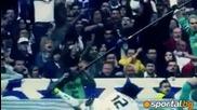 Реал и Барса откриват сезона с Ел Класико за Суперкупата на Бернабеу