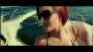 Paula - Boys, Boys, Boys (official Video)