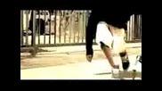 !3Xlu$!V3! Lil Wayne ft.The Game - My Life