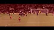 Liverpool Fc- The King Kenny Effect 2011 Hd