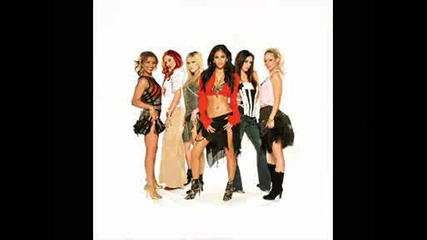 Pussycat Dolls - I Hate This Part Mn Qki Pics.wmv