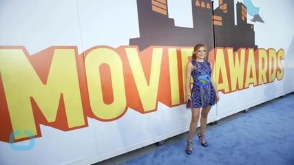 Bella Thorne Talks Brandon Lee, Ryan Nassif Romance Rumors
