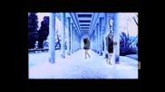 Деси Слава - Обади се