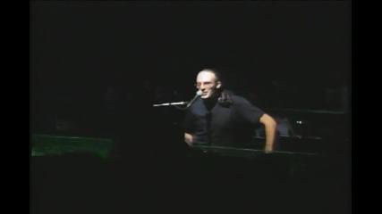 Cappella - Move It Up (live @ Avex Dance Matrix 1995)